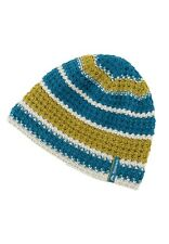 Simms CHUNKY Beanie ~ Putty NEW ~ CLOSEOUT