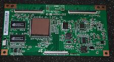 V400H1-C03 controller logic board T-CON board
