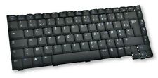 Dell Inspiron 1200 2100 2200, Latitude 110L French Keyboard D8895