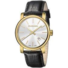 Wenger Herren-Armbanduhr 01.1041.119, Neu