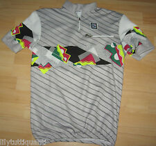 SIBILLE France - Maillot cycliste - Taille L