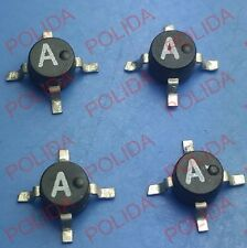 10PCS AMPLIFIER IC MINI SOT-86 ( SMT-86 ) MAV-11SM MAV-11SM+ MAV-11 MAV-11+ (A)