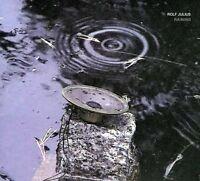Rolf Julius - Raining [New CD]