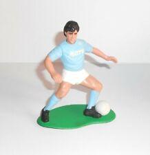 Forza Campioni Napoli Maradona Figure Tonka 1989