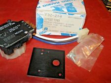 Ranco Defrost Timer T32-214 Fits Westinghouse & Other - 6 hr. run, 27 min Def.