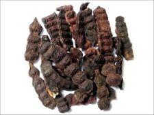 Herbal Organic Shikakai whole ,Acacia concinna natural hair wash & conditioner..