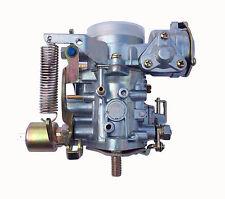 VW VOLKSWAGEN 34 PICT-3 CARBURETOR 12V ELECTRIC CHOKE 113129031K