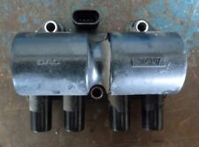 Daewoo Lanos 1.5 Ignition Coil