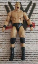 Figura De Brock Lesnar Elite WWE Wrestling Mattel
