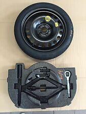 Original Opel Astra J K Sports Tourer Ersatzrad Reserverad Notrad 115 70 R16 92M