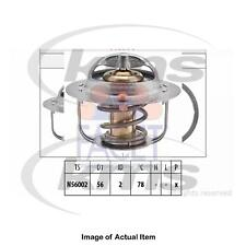 New Genuine FACET Antifreeze Coolant Thermostat  7.8397S Top Quality