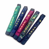 Chinese Martial Arts Sword Bag Carry Bag Tai Chi Kung Fu Shoulder Weapon Bag Hot