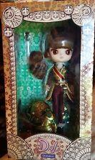 "Dal Kanta 10"" Fashion Doll Groove Pullip D-115 NEW"
