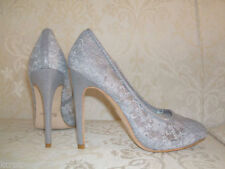 Belle Special Occasion Shoes for Women