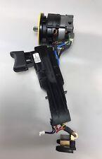 Dewalt DCF887 1/4 Cordless Impact Driver 20v Switch & Motor