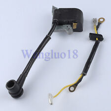 Ignition coil For Poulan 2200 2500 2600 2750 PP295 2775 2900 PP255 PP295 Gas Saw