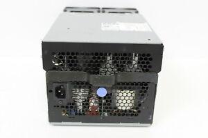 IBM 11K0812 595 WATT POWER SUPPLY  MODEL 137  WITH FAN ASM 41L5448  7026
