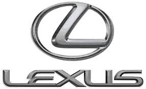 Lexus Spares Direct    @gmail.com