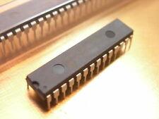 PIC18F2550-I/SP USB Microchip microcontroller 48MHz