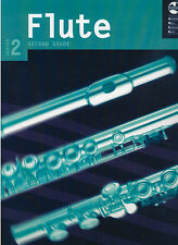 AMEB Flute Series 2 Second Grade / Grade 2 Sheet Music Book *NEW*