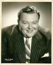 John Robinson norwalk ohio