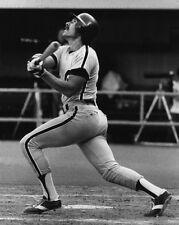 1979 Philadelphia Phillies MIKE SCHMIDT Glossy 8x10 Photo Baseball Print