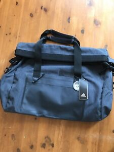 Large Adidas Best Tote TR Sports Bag NEW