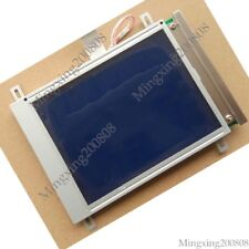 """5.7"""" LCD Screen Display Panel Compatible with EDT EW50367NCW A060EM072B 320*240"""