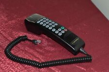 vintage NOS new old stock Motorola handset for car phone SCN2659A LZQ telephone