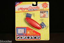 Magna Doodle - Doodle Tool Accessory Toy Tyco 1996
