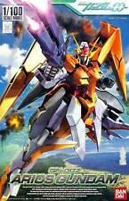 Bandai 00 100-15 1/100 HG GN-007 Arios Gundam