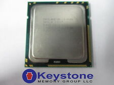 Intel core i7-990X Extreme Edition LGA1366 3.46GHz 6Core 12M SLBVZ CPU *km