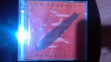 CD Led Zeppelin...Remasters...2 CD s...