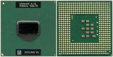 CPU Intel Pentium M 715 Centrino 1.50GHz 400MHz - SL7GL mobile 2MB 1.50/2M/400