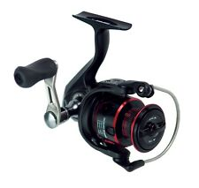 2019 Rapala Maxwell Spin Series RMAX 3000 Spinning Fishing Reel + Free Postage