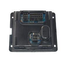 7L6941329A ballast AFS control unit computer module for AUDI Q7/Q5/VW PASSAT