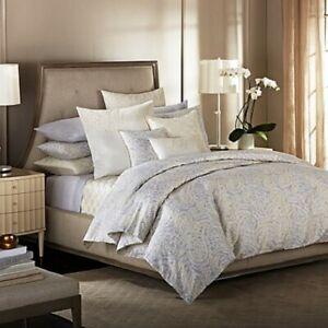 Barbara Barry Jaisalmer 3P Queen Comforter Set