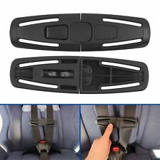 Auto Kindersitz Abschnallschutz, nur für abnehmbare Gurte, Sicherheitsgurt Clip