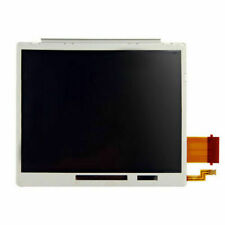 Genuine Official Nintendo DSi Bottom Lower LCD Screen