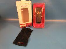 Interlink, Wireless Presenter & Laser Pointer RXX6000-1701F, Model VP4550