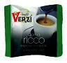CAFFE VERZI MISCELA AROMA RICCO COMPATIBILI UNO SYSTEM 100 CAPSULE (0,190/PZ)