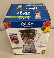 Oster Exact Blend 300 Blender - NIB