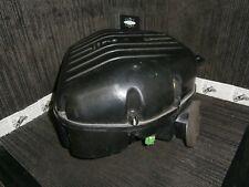 SUZUKI GSXR600 K1-3 2000 -2003 air box complete