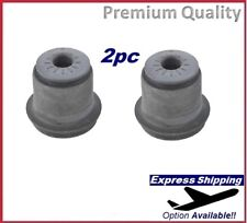 Front Upper Control Arm Bushing SET For Hummer H2 Suburban 2500 K6670