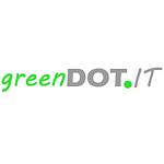 greenDOTit