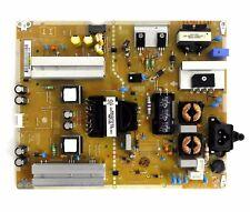 LG 49SL5B-BE Power Supply Board EAY63689106 , EAX66203106
