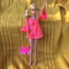 Vintage PJ Doll Barbie Friend Mod 1960s PLEASE READ