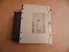 Omron c200h-b7a21 Interface módulos