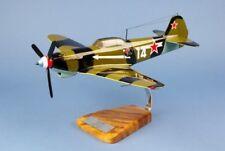 Yak 9 'le er magloire' gc3 Normandia-C/avion/Aircraft/yakair