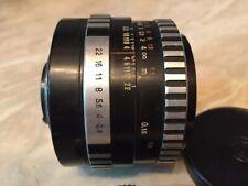 Lens  Zeiss Flektogon 2.8/35 широкоугольный M42 № 9345729